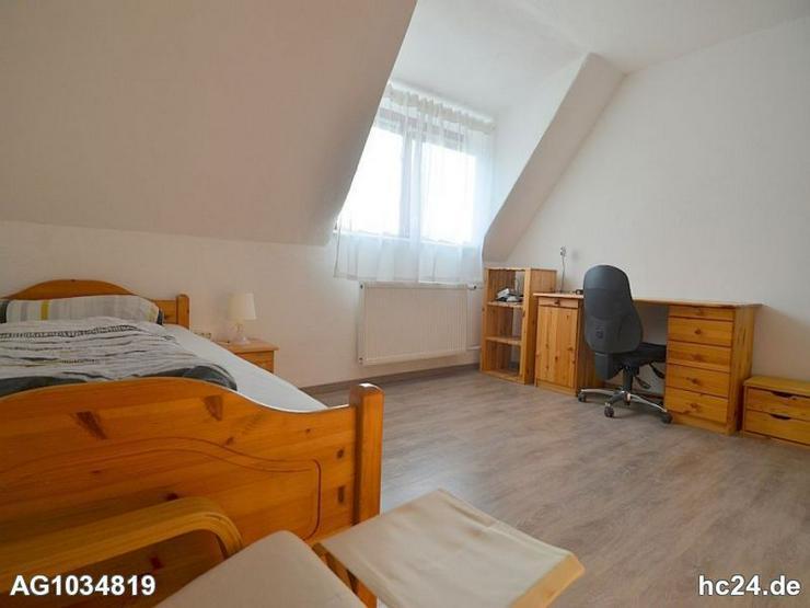 Bild 2: * möbliertes Zimmer in Kleinostheim