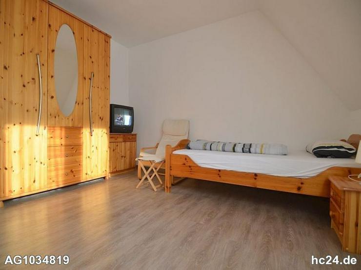 * möbliertes Zimmer in Kleinostheim - Wohnen auf Zeit - Bild 1