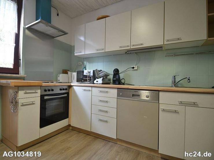 Bild 4: * möbliertes Zimmer in Kleinostheim