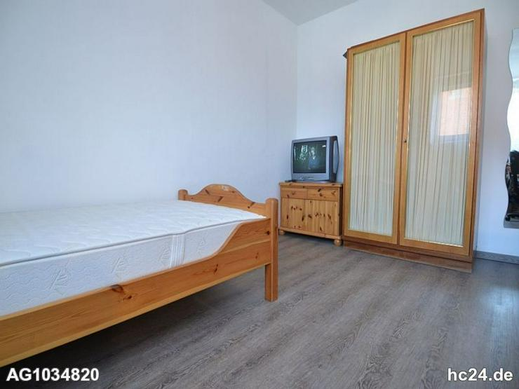 * möbliertes Zimmer in Kleinostheim - Bild 1