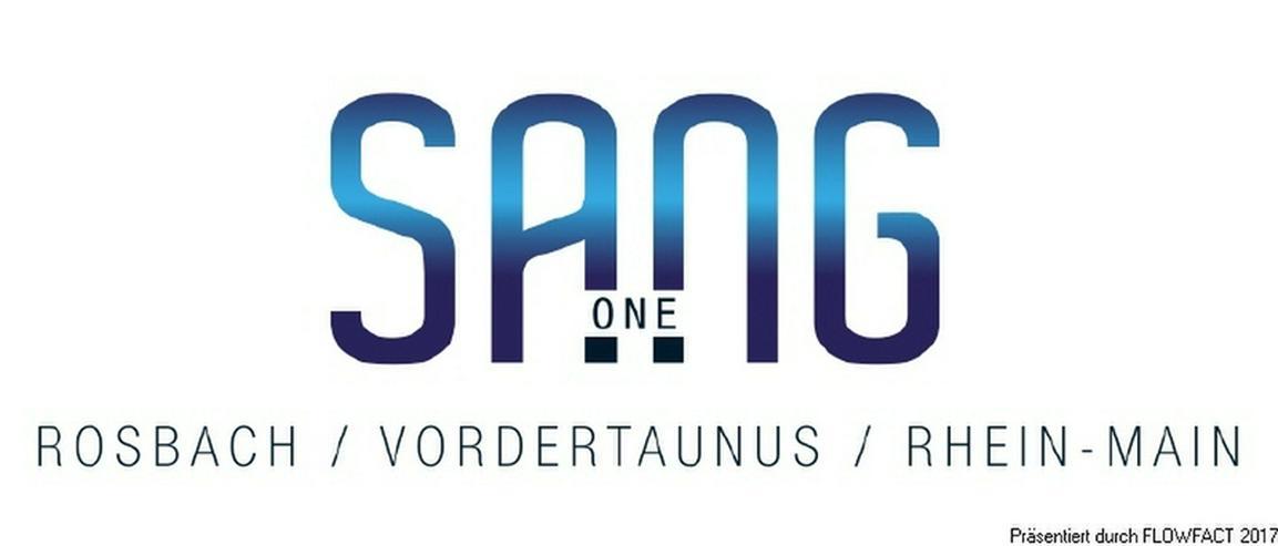 Sang ONE - Moderne 4-Zimmer-Wohnung mit Loggia, Terrasse und Gäste-WC