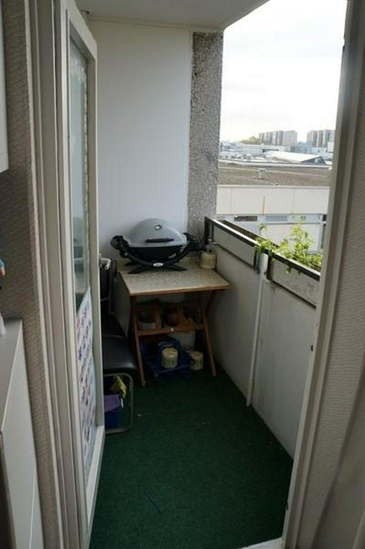 Bild 6: Laatzen: ETW 3 Zimmer (ca. 71 qm) direkt am Leine-Center mit Balkon und TG-Stellplatz