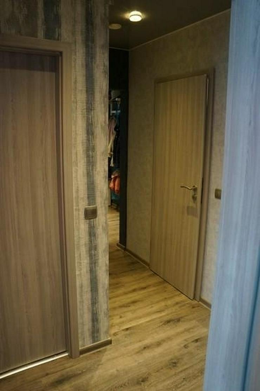 Bild 4: Laatzen: ETW 3 Zimmer (ca. 71 qm) direkt am Leine-Center mit Balkon und TG-Stellplatz
