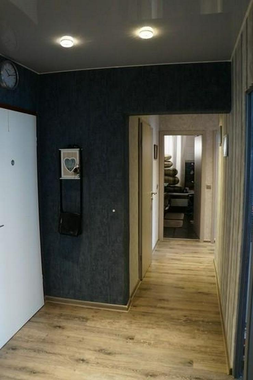Bild 2: Laatzen: ETW 3 Zimmer (ca. 71 qm) direkt am Leine-Center mit Balkon und TG-Stellplatz