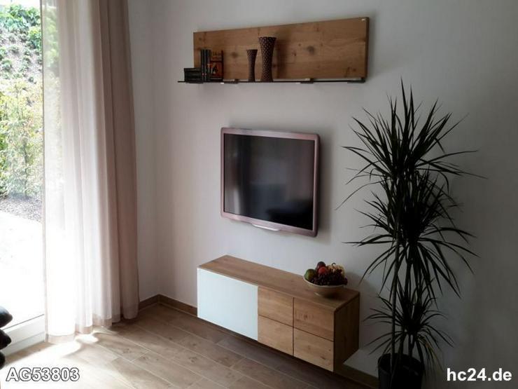 Bild 2: *** NEU Tolle möblierte 2 Zimmerwohnung in Ulm