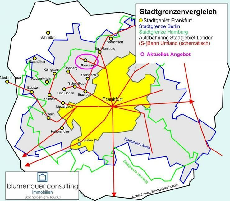 Bild 4: Exklusiver Neubau-Laden in A-Lage