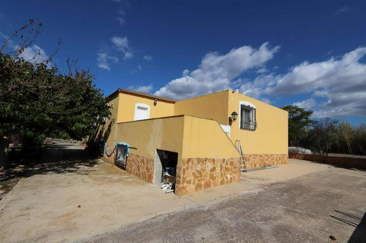 Bild 3: Top Villa mit viel Platz