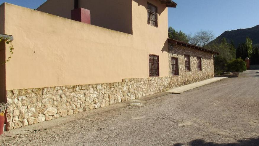 Bild 3: Charmante Casa de Campo