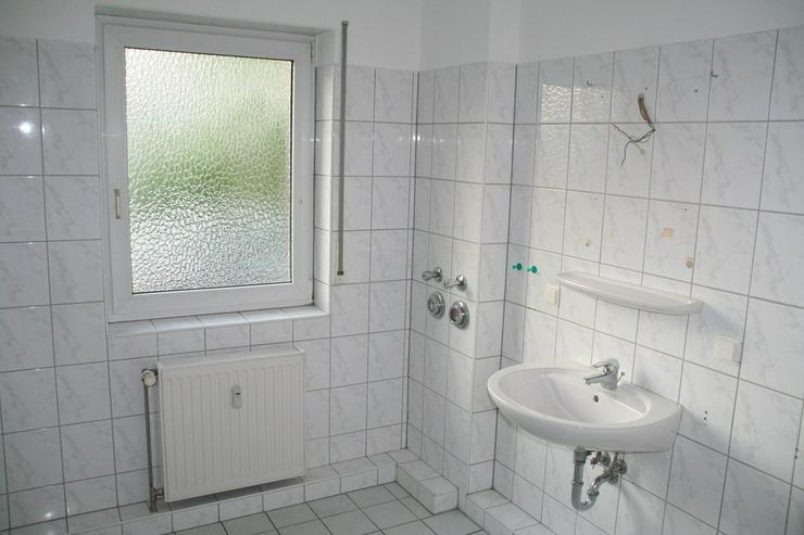 Bild 6: ACHTUNG - GRASDORF !!!! Hier kommt ein Traum von einer Wohnung !!!
