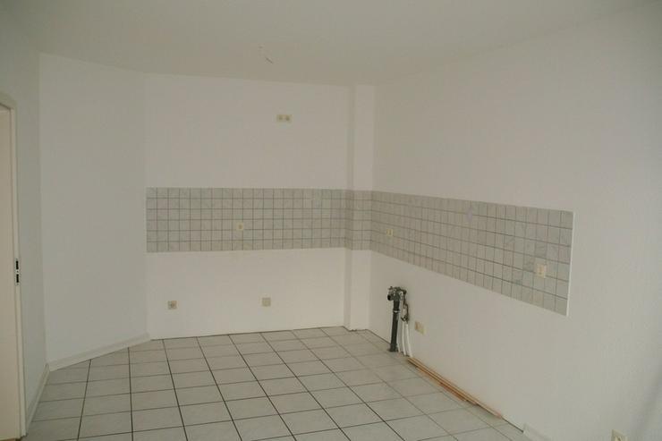 Bild 4: ACHTUNG - GRASDORF !!!! Hier kommt ein Traum von einer Wohnung !!!