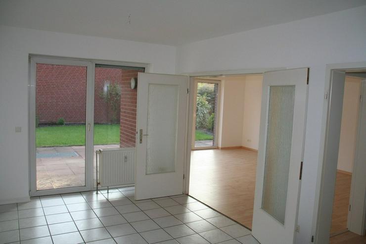 Bild 5: ACHTUNG - GRASDORF !!!! Hier kommt ein Traum von einer Wohnung !!!