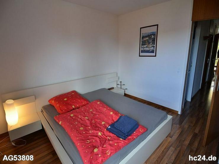 Bild 5: *** geräumige, möblierte 3,5 Zimmer in bester Lage