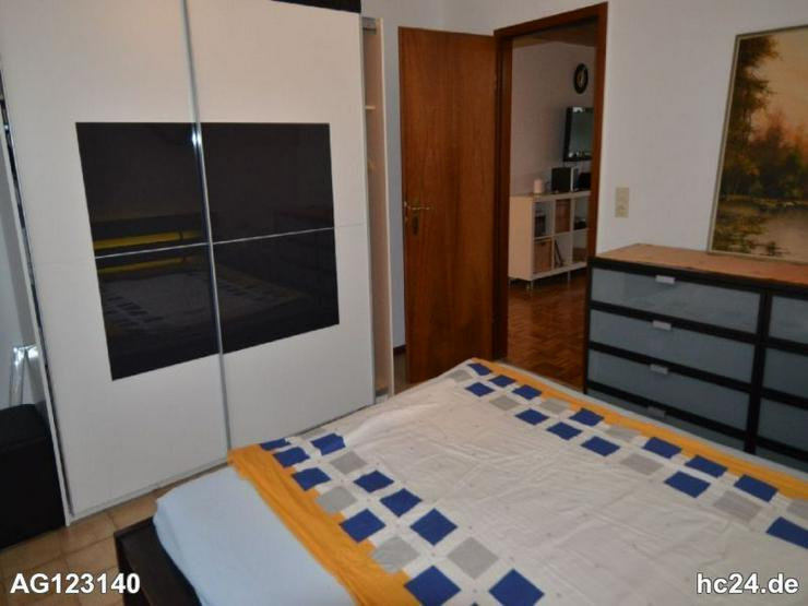Bild 4: Ruhige 2 Zimmerwohnung in Rheinfelden-Degerfelden