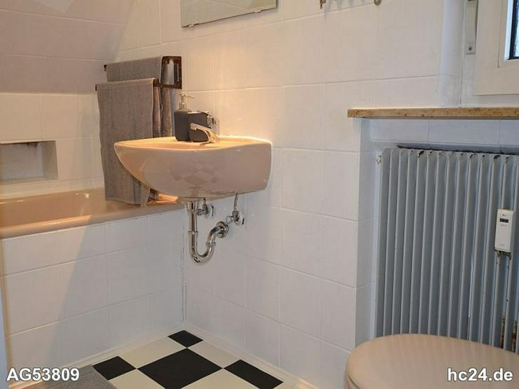 Bild 6: *** möblierte 3 Zimmer Wohnung am Kuhberg
