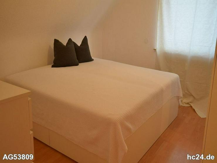 Bild 3: *** möblierte 3 Zimmer Wohnung am Kuhberg