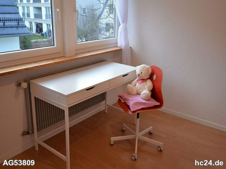 Bild 5: *** möblierte 3 Zimmer Wohnung am Kuhberg