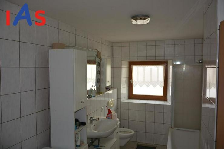 """Bild 4: ,,Aufwändig saniertes ehem. Bauernhaus in toller Lage in Wasserzell""""!"""