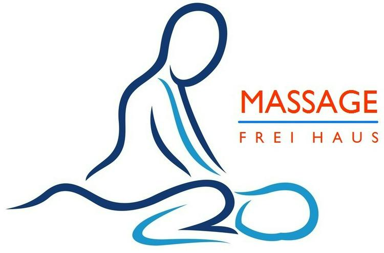 Bild 4: Mobile Senioren- Massage