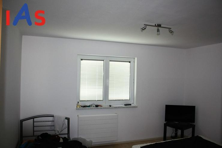 Bild 2: Schöne 4-Zimmerwohnung in Ingolstadt-Mailing zu verkaufen!