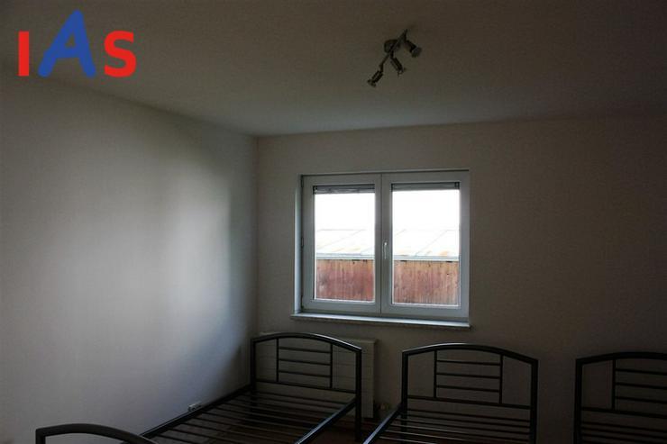 Bild 6: Schöne 4-Zimmerwohnung in Ingolstadt-Mailing zu verkaufen!