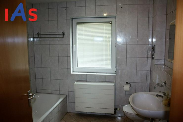 Bild 4: Schöne 4-Zimmerwohnung in Ingolstadt-Mailing zu verkaufen!