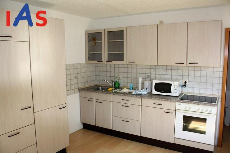 Schöne 4-Zimmerwohnung in Ingolstadt-Mailing zu verkaufen!