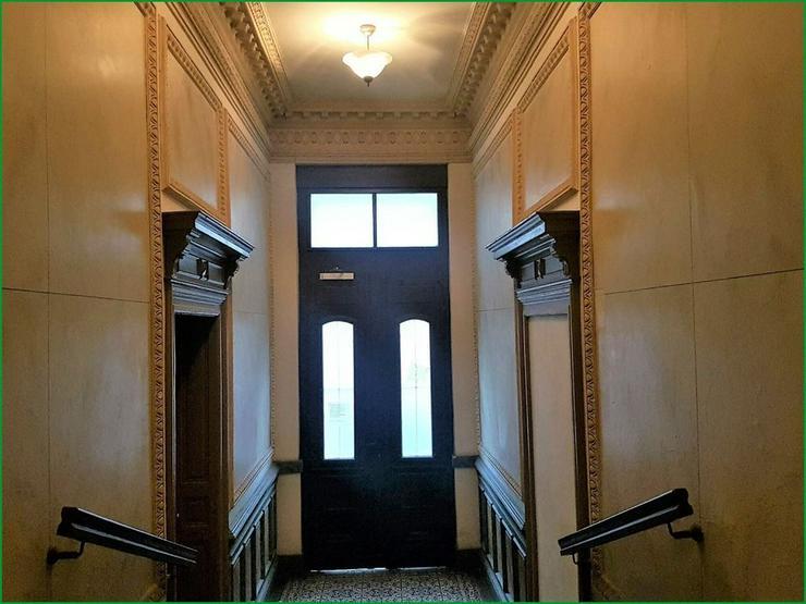 Bild 4: Sie sind auf der Suche nach einer neuen Büroeinheit in zentraler Lage, dann schauen Sie r...