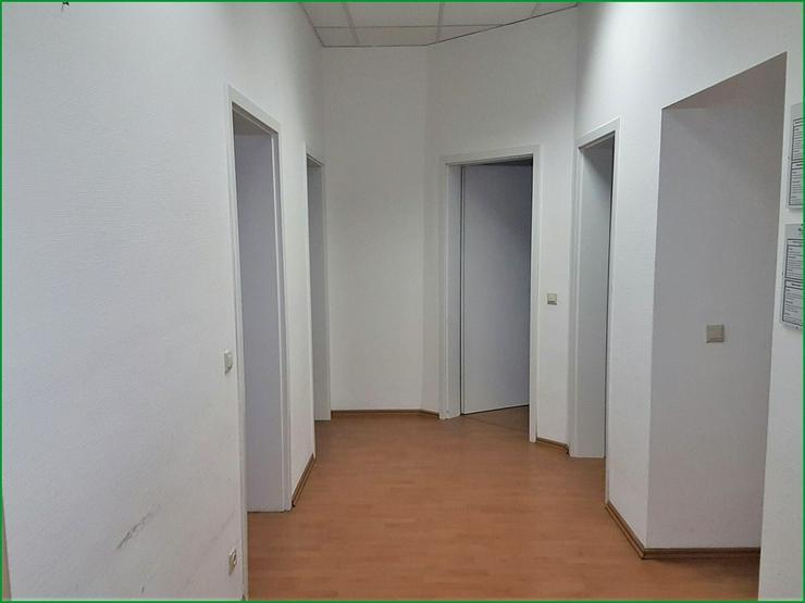 Bild 5: Sie sind auf der Suche nach einer neuen Büroeinheit in zentraler Lage, dann schauen Sie r...