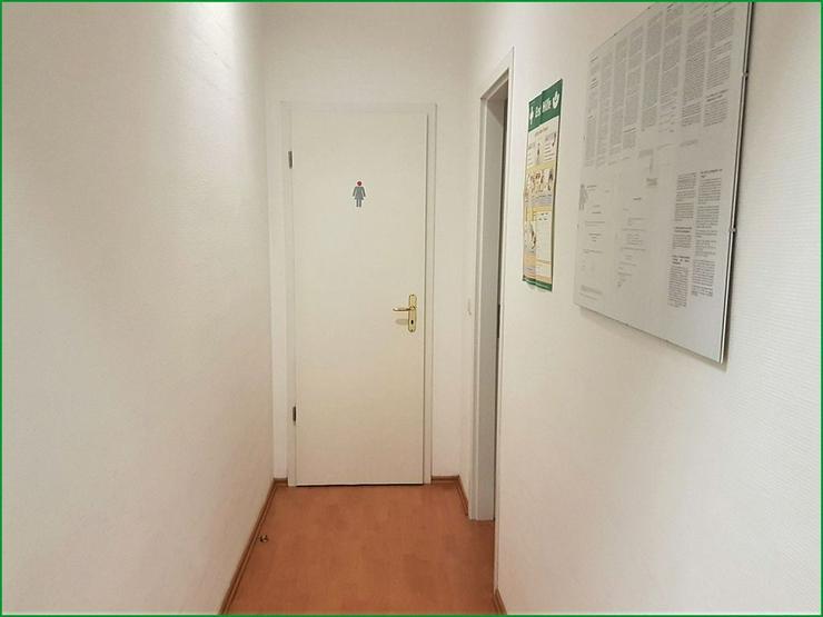 Bild 6: Sie sind auf der Suche nach einer neuen Büroeinheit in zentraler Lage, dann schauen Sie r...