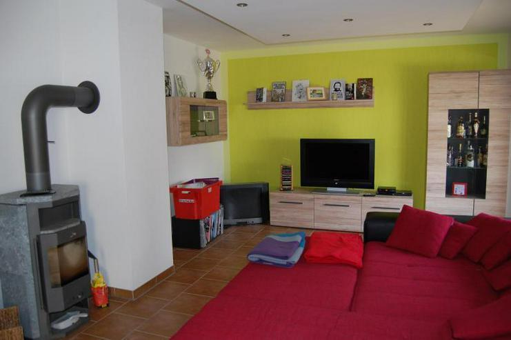 Bild 6: Preissenkung! Nachhaltig in die Zukunft - Mein Traum vom Eigenheim - Prov.-Frei
