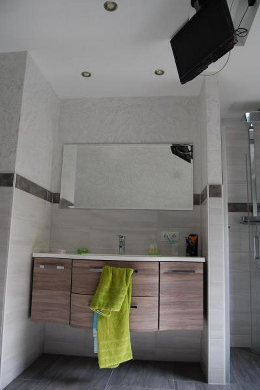 Bild 3: Preissenkung! Nachhaltig in die Zukunft - Mein Traum vom Eigenheim - Prov.-Frei