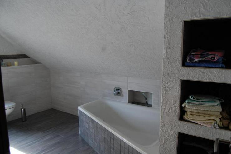 Bild 4: Preissenkung! Nachhaltig in die Zukunft - Mein Traum vom Eigenheim - Prov.-Frei
