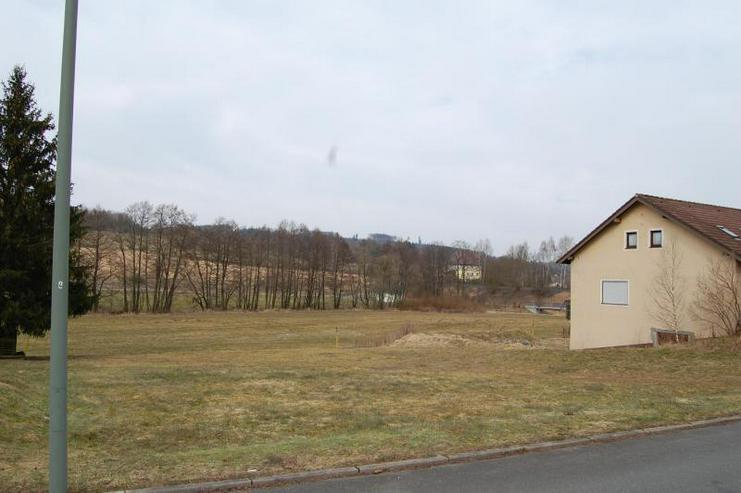 Herrliches Wohngrundstück für junge Familien in angenehmer Nachbarschaft! Prov-Frei! - Grundstück kaufen - Bild 1