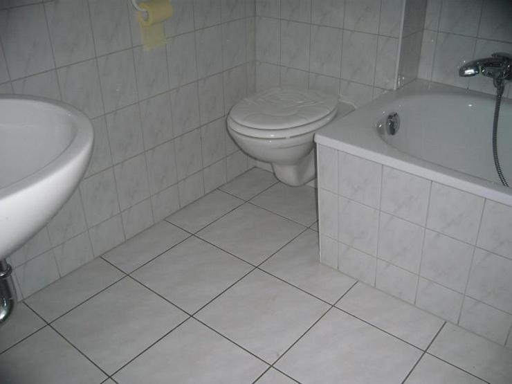 Bild 4: vermietete 2-Zimmer-Wohnung in der Nähe des Zentrums von Falkenstein