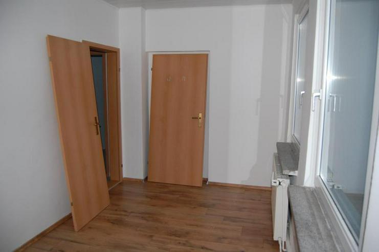 Neuer Preis! Renovierte ETW im 1. OG zum sofortigen Bezug - Prov.-Frei - Wohnung kaufen - Bild 1