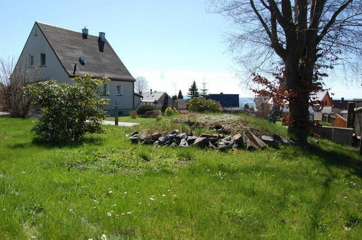PREISSENKUNG - Baugrundstück in guter Lage! Provisionfrei! - Grundstück kaufen - Bild 1