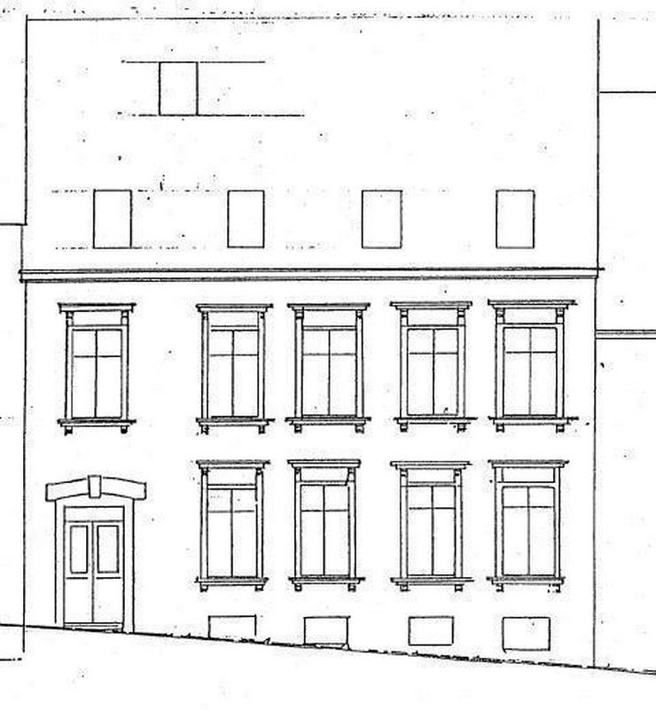 Bild 7: Kapitalanleger aufgepasst! Vermietete 4-Zimmer-Maisonette-Wohnung mit Galerie - Prov.-Frei...