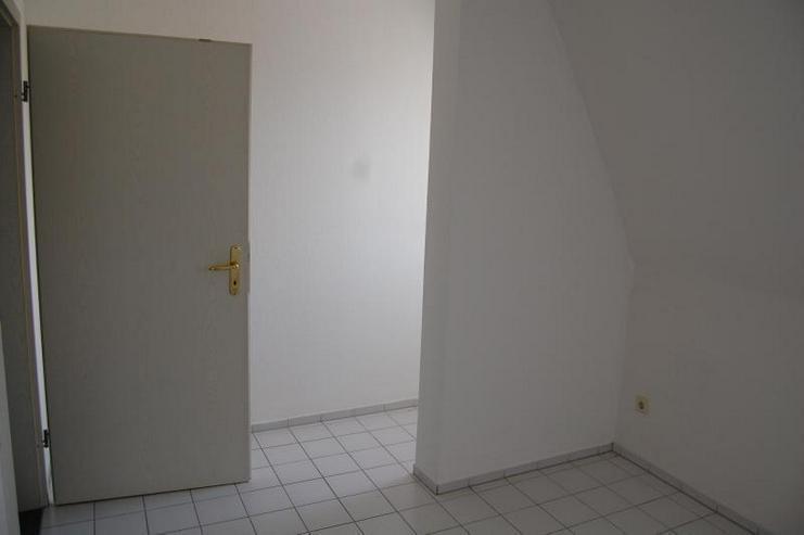 Bild 5: Preissenkung! - Freundliche DG-Whg mit Abstellkammer in einer der besten Lagen - !