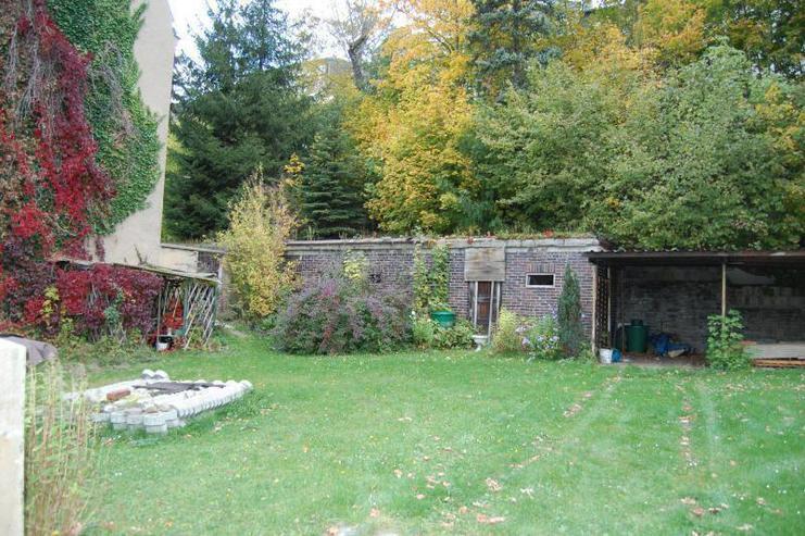 Bild 2: Preis gesenkt - Baugrundstück in Elsterberg