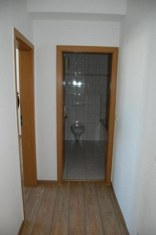 Clever das Ersparte vervielfältigen - helle 2-Zimmer-ETW in toller Lage - Bild 1
