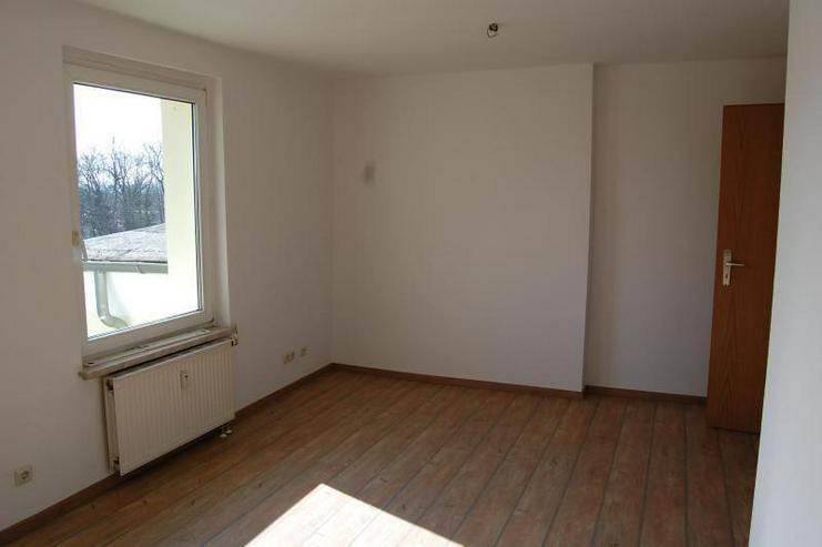 Bild 4: Clever das Ersparte vervielfältigen - helle 2-Zimmer-ETW in toller Lage