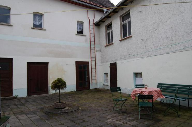 Bild 4: Tolles MFH mit Gaststätte in TOP-Lage - Prov.-Frei!