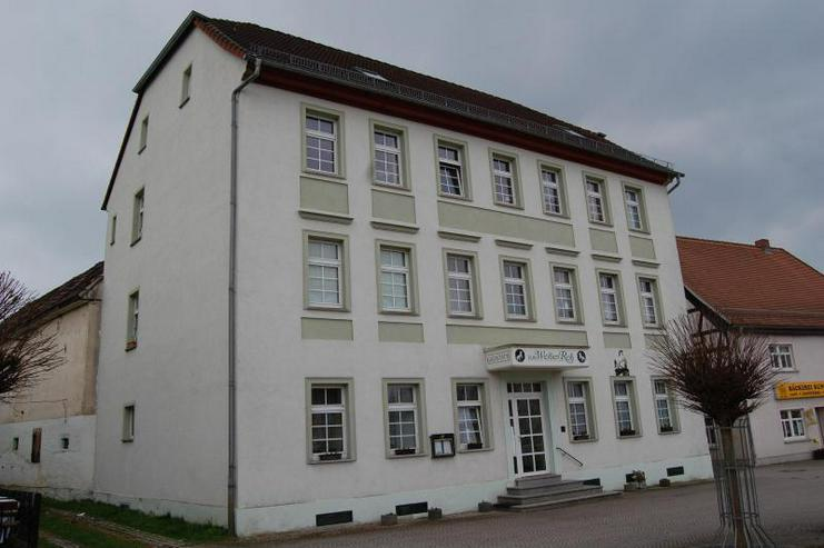 Bild 2: Tolles MFH mit Gaststätte in TOP-Lage - Prov.-Frei!