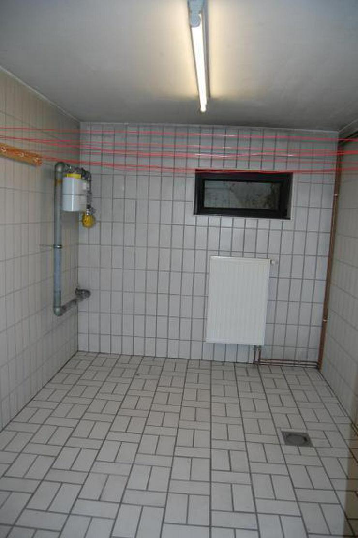 Bild 5: Toll geschnittene 2-Zimmer-Wohnung mit Aufzug und Balkon! TG-Stellplatz und Prov-Frei!