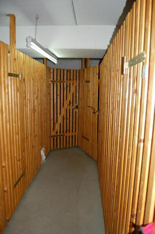 Bild 6: Toll geschnittene 2-Zimmer-Wohnung mit Aufzug und Balkon! TG-Stellplatz und Prov-Frei!