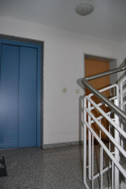 Bild 6: Eigentumswohnung mit Aufzug und TG-Stellplatz zur Eigennutzung! Prov-Frei!