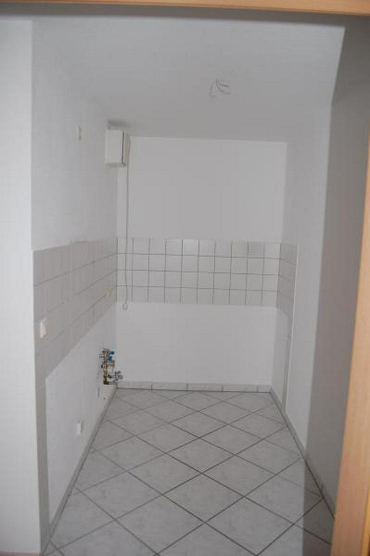 Eigentumswohnung mit Aufzug und TG-Stellplatz zur Eigennutzung! Prov-Frei! - Wohnung kaufen - Bild 2
