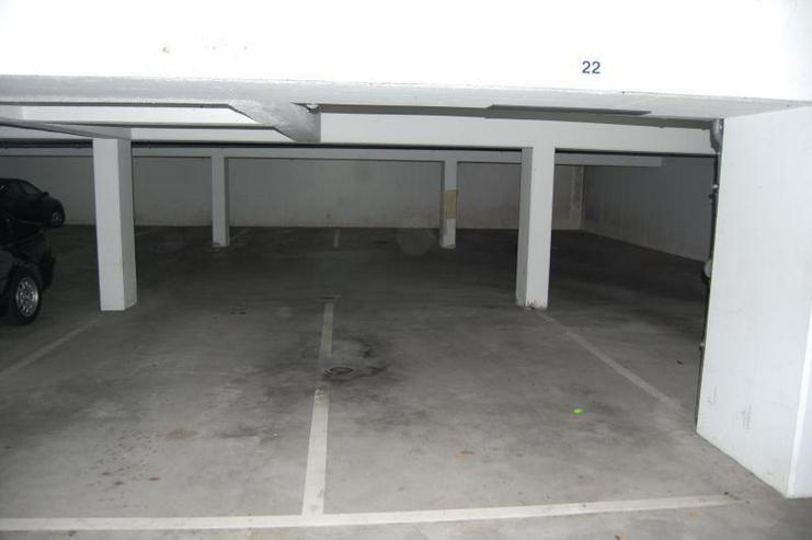 Bild 4: Eigentumswohnung mit Aufzug und TG-Stellplatz zur Eigennutzung! Prov-Frei!