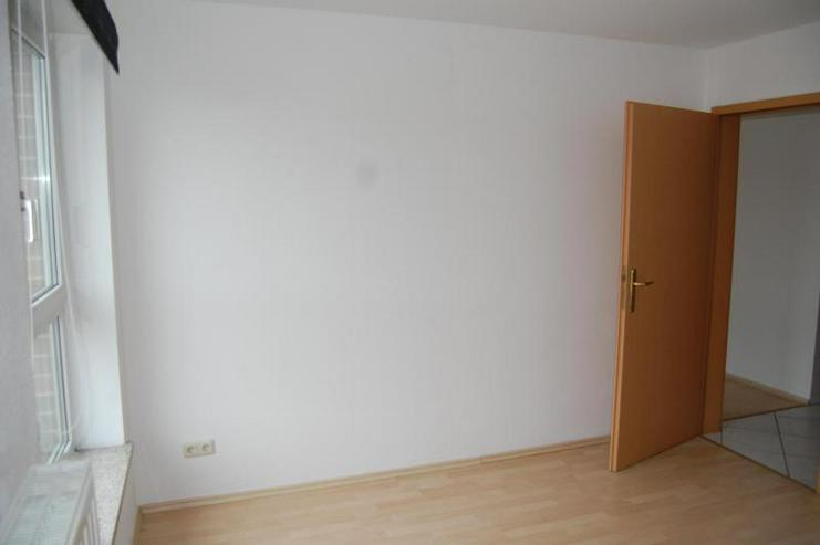 Bild 14: Eigentumswohnung mit Aufzug und TG-Stellplatz zur Eigennutzung! Prov-Frei!