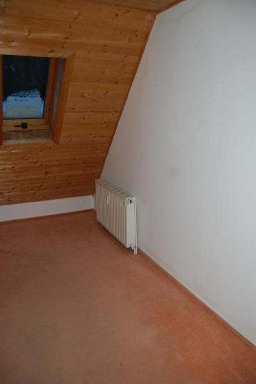 Bild 5: Individuelles Leben - DG-Wohnung mit offener Küche - Prov.-Frei